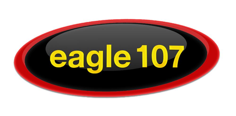 Eagle1079 copy