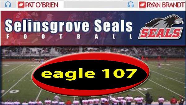 sealsfootball