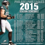 2015eaglessched