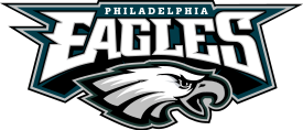 Philadelphia_Eagles_logo_primary