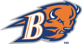 bucknell_logo