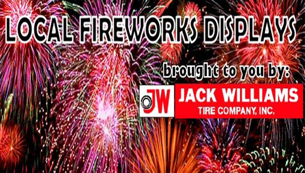 Jack_Williams_fireworks_Eagle
