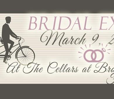 bridal-expo-2017-egh-copy