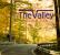 roadvalley