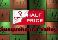 HalfPriceValley