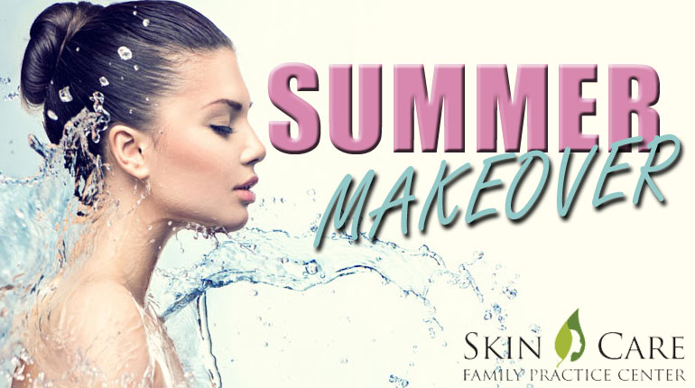 SUMMER MAKEOVER VLY2 copy