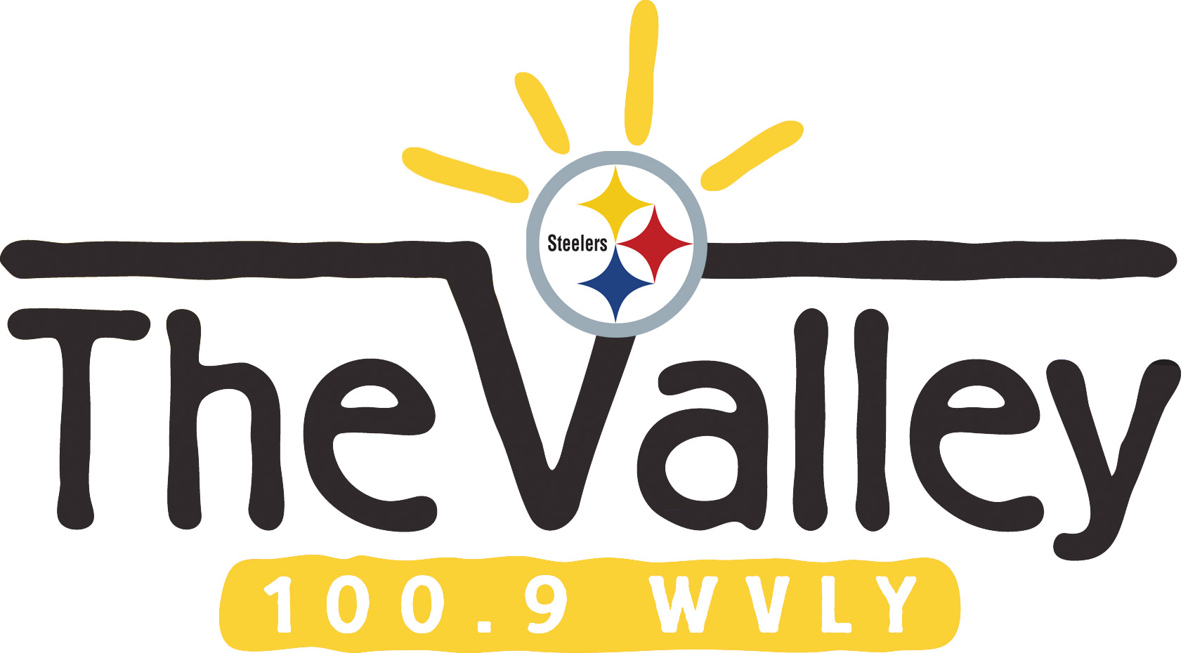ValleySteelers