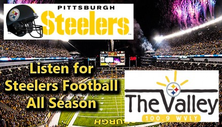 Steelers_on_Valley