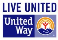 unitedwaysmall